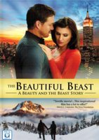 Cover: The Beautiful Beast