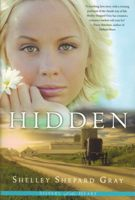Cover: Hidden