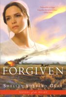Cover: Forgiven