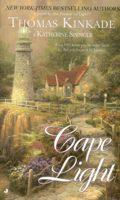 Cover: Cape Light