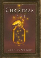Cover: Christmas Jars / Das Weihnachtsglas