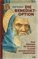 Cover: Die Benedikt-Option