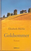 Cover: Goldsommer