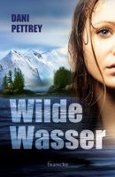 Cover: Wilde Wasser / Submerged