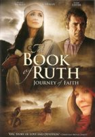 Cover: DVD The Book of Ruth